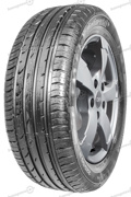 Continental 205/55 R16 91H PremiumContact 2 *