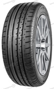Continental 215/45 R17 87V SportContact 2 MO FR