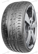 Continental 235/45 R17 94W SportContact 3 MO FR ML