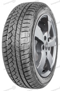 Continental 185/55 R15 82T WinterContact TS 790 FR ML