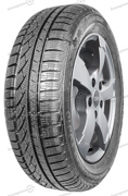 Continental 195/60 R16 89H WinterContact TS 810 ML M0