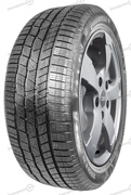 Continental 205/55 R16 91H WinterContact TS 830 P AO