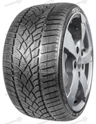 Dunlop 215/60 R17 96H SP Winter Sport 3D AO