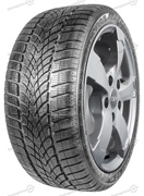 Dunlop 195/55 R16 87T SP Winter Sport 4D MS MO MFS