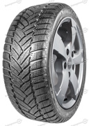Dunlop 245/45 R18 96V SP Winter Sport M3 ROF *