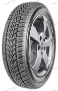 Dunlop 195/50 R15 82H Winter Response 2 MS DOT 2018