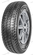 Firestone 195/65 R16C 104R/102R Vanhawk Winter