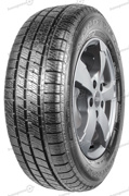 Goodyear 195/65 R16C 104T/102T Cargo Vector 2 M+S