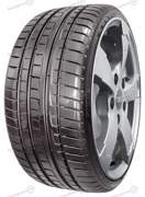 Goodyear 215/45 R17 87Y Eagle F1 Asymmetric 3 FP