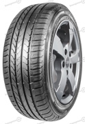 Goodyear 205/55 R16 91W EfficientGrip ROF FP *