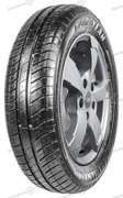 Goodyear 195/65 R15 91T EfficientGrip Compact OT