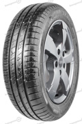 Goodyear 205/55 R16 91W EfficientGrip Performance AO1