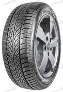 Goodyear 255/60 R18 108H Ultra Grip 8 Performance AO FP
