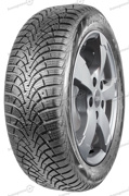 Goodyear 165/70 R14 81T Ultra Grip 9 MS