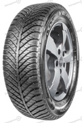 Goodyear 205/55 R16 91H Vector 4Seasons M+S