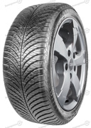 Goodyear 165/60 R14 75H Vector 4Seasons G2 M+S 3PMSF