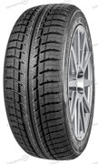 Goodyear 195/65 R15 95T Vector 5+ XL M+S