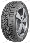Hankook 195/65 R15 91V Kinergy 4S H740 SP M+S