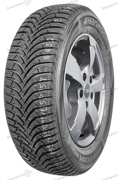 Hankook 195/65 R15 91T Winter i*cept RS2 W452