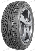 Hankook 225/50 R17 98H Winter i*cept evo2 W320 XL FSL *