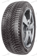 MICHELIN 175/65 R15 88H Alpin A4 XL * M+S