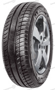 MICHELIN 205/55 R16 94H Energy Saver + S1 XL Demontage