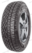 MICHELIN 235/75 R15 109H Latitude Cross XL
