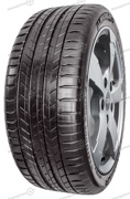 MICHELIN 235/60 R18 103V Latitude Sport 3 VOL
