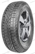 Semperit 205/55 R16 94V Speed-Grip 2 XL