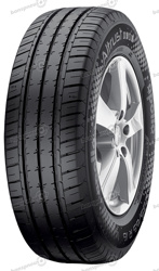 Apollo 195/70 R15C 104R/102R Altrust Summer