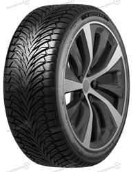 Austone 195/65 R15 95V SP401 XL