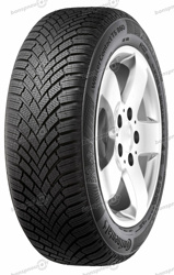 Continental 195/65 R15 91T WinterContact TS 860