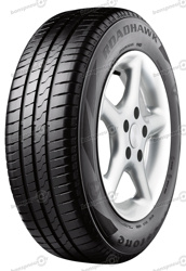 Firestone 205/55 R16 91V Roadhawk