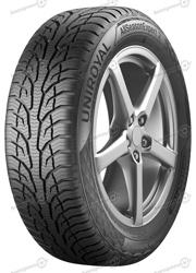 pneus 4 saisons uniroyal pneus de marques roues compl tes et jantes des prix. Black Bedroom Furniture Sets. Home Design Ideas