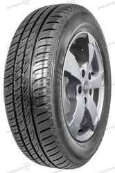 Barum 165/80 R13 83T Brillantis 2