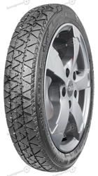 Continental T125/60 R18 94M CST 17