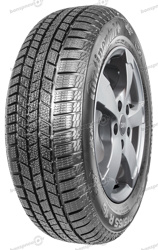 Continental LT215/85 R16 115Q/112Q CrossContact Winter