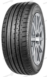 Continental 255/45 R18 99Y SportContact 2 MO FR ML