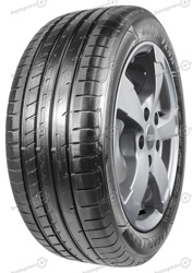Goodyear 245/35 R19 93Y Eagle F1 Asymmetric XL MO FP