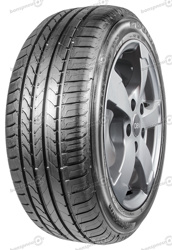 Goodyear 255/40 R18 95V EfficientGrip ROF * FP