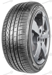 Goodyear 275/35 R20 102Y Excellence XL ROF * FP