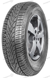 Semperit 195/65 R15 91T Speed-Grip 2